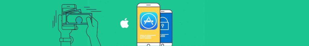 App Store объявила декабрь 2016 года самым прибыльным