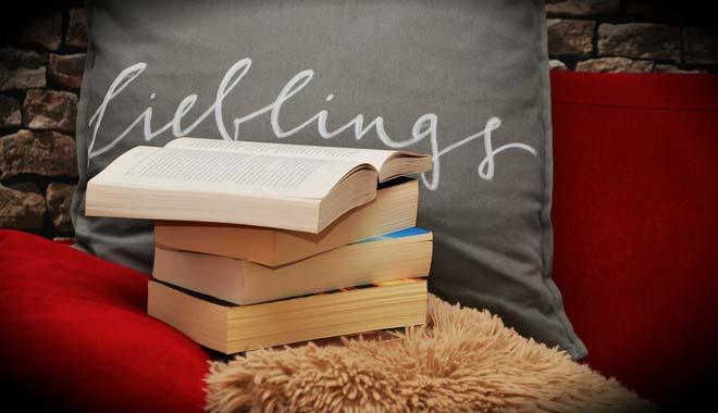 чтобы научиться рано вставать по утрам, читайте книги вечером
