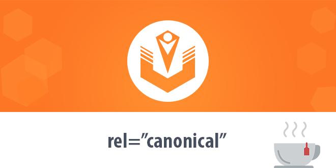 Атрибут rel=canonical